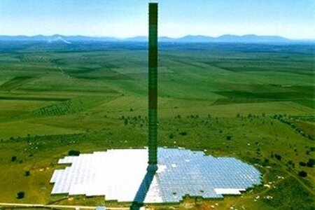 energy_solar_tower