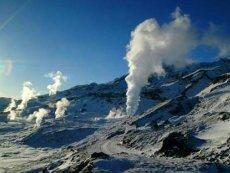 geoterm1