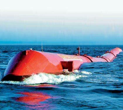 pelamis_ocean_power_delivery