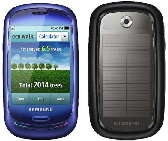 solar-powered-cell-phone