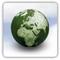 logo_ecotehnology