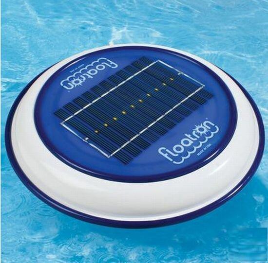 healthier-pool-purifier_vt9dr_5638