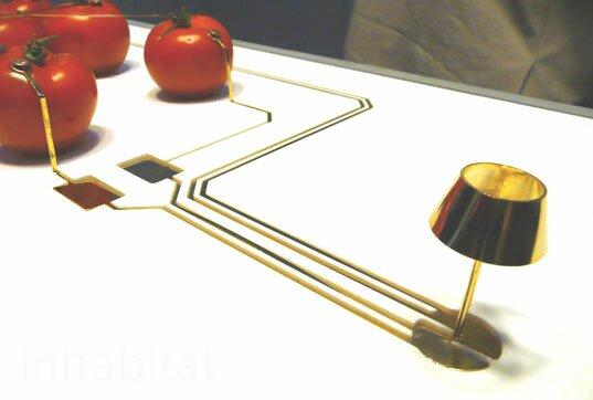 tomato-lamp-milan-31