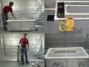 portable-greenhouse
