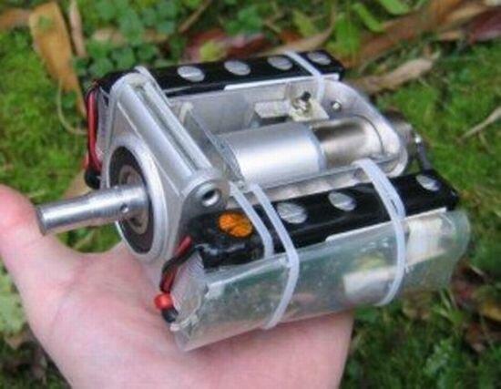 fast-forward-pedal-kit_ug3ke_24429